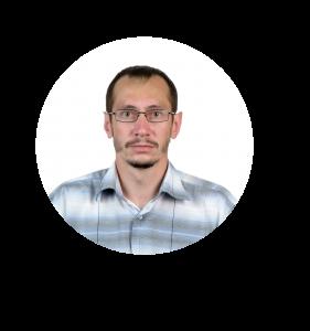 Кольцаузе А.В. Первый заместитель главы
